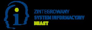 Zintegrowany System Informacyjny Miast